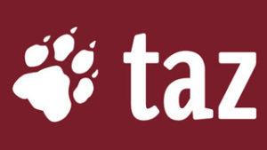 taz_logo[1]